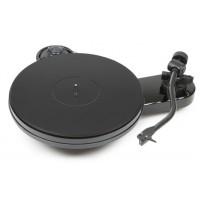 Pro-Ject RPM 3 Carbon (Ortofon 2M Silver)