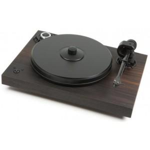 Pro-Ject Xperience SB SuperPack (Ortofon 2M Bronze)