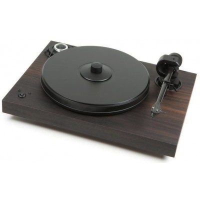 Pro-Ject Xperience SB SuperPack (Ortofon 2M Bronze)