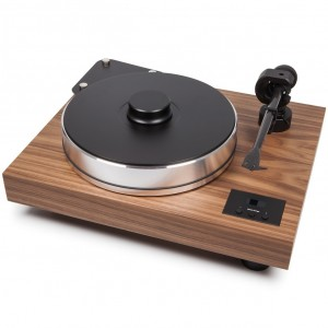 Pro-Ject Xtension 10 Evolution (without cartridge)