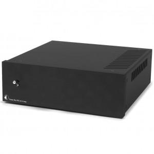 Pro-Ject Power Box RS Uni 4-way