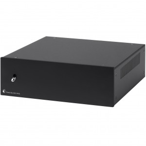 Pro-Ject Power Box DS2 Amp