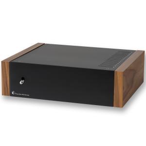 Pro-Ject Power Box DS2 Sources