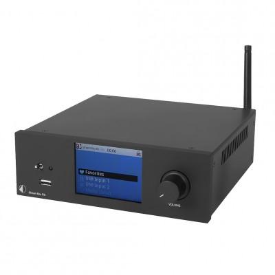 Pro-Ject Stream Box RS