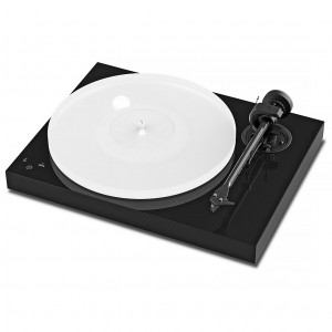 Pro-Ject X1 (Pick it S2 MM)