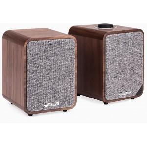 Ruark Audio Mr1 Mk2 Bluetooth Speaker System