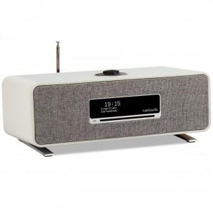 Ruark Audio R3 MK1 Music System