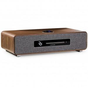 Ruark Audio R5 MK1 Music System