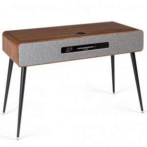 Ruark Audio R7 MK3 Radiogramm