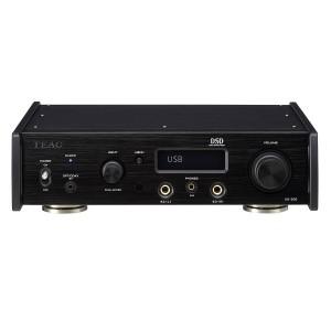 TEAC UD-505 USB DAC Pre-amplifier